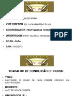 -MODELO SLIDES APRESENTAÇÃO- 2