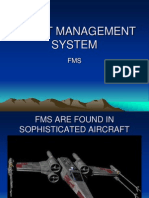 20flight Management System
