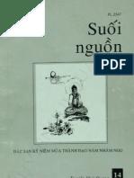 SuoiNguon14
