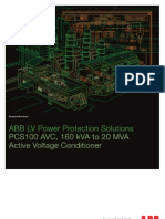 2ucd30181_i Avc Brochure