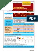 Media Cyberletter
