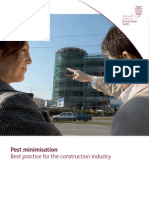 Best Practice for the Construction Industry