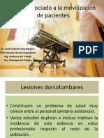 Presentación_Guayaquil