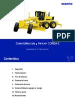 E&F GD825A-2