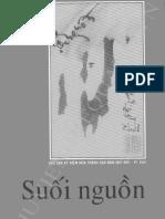 SuoiNguon17