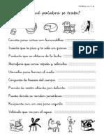 Conciencia Semantica 07 C-q