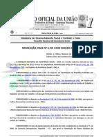 CNAS 2013 - 004 - 13.03.2013 - PNEP SUAS