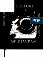 Bender j y Marrinan m the Culture of Diagram