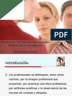 seminario-bv-1196210135610786-2