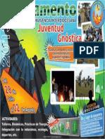 campamento 2013-pichanaki.pdf