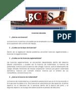 ABCES_Licencias_Laborales