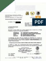 APUNTES DE CONVER III (MERI¨S)