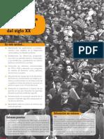 116-143 SE Ciencias Sociales 9.pdf