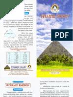 Pyramid Energy