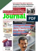 Mon Journal du 21.07.2013.pdf