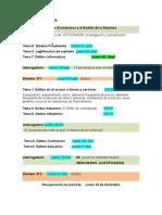10 Mo ESG UNIDAD CURRICULAR Plan de Actividades y Otras Indicaciones (1)