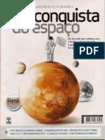 SuperConquistaEspaco-2009-10