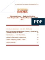 Boletin Afrodesc No- 7-Doc