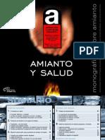 amianto_monografico