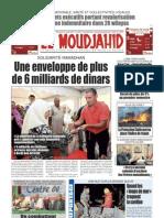 El Moudjahid du 21.07.2013.pdf