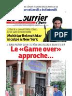 Le Courrier-dAlgérie du 21.07.2013.pdf