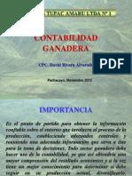 ExposiciónContabGanadera
