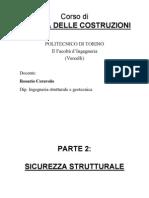 Sicurezza Strutturale 2008 v1.5