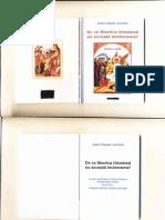 2013=De Ce Biserica Ortodoxa Nu Accepta Incinerarea