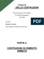 Strutture in Cemento Armato 2008 v1.5