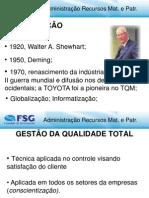 Trabalho_Gestão_Qualidade_final