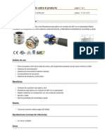 MS-M_BRUSH.pdf