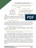 ClaseIgestionempresarial_alumnos (1)