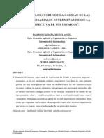 Fajardo, Andrades y Ferrer.doc