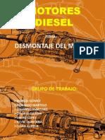 MOTORES DIESEL.pptx