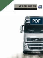 Productfacts_FH_Portuguese.pdf
