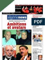 Algerie News du 21.07.2013.pdf