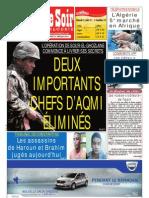 Le Soir d Algerie du 21.07.2013.pdf