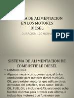 SISTEMA DE ALIMENTACION.pptx