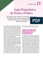 1 Semiologia CAP.13