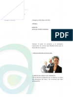 Brochure Digital de Enlace (1)