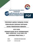 133776330-LAPORAN-PRAKTIKAL-3-KIMIA-2007