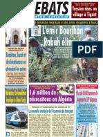 Les Debats du 21.07.2013.pdf