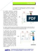 safety_8_-_isolation_transformers.pdf