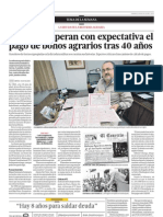 D-ECPIU-20072013 - El Comercio Piura - Tema de La Semana - Pag 2