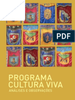 BRASIL_2009_Programa_Cultura_Viva-Análises_Observações