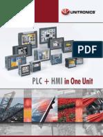 Catalogo General Unitronics 2012.pdf