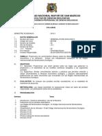 NOMENCLATURA ZOOLOGÍCA PLAN 2003, PROF. ALICIA DIESTRO