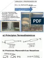 mecanica de fluidos-unu-ingeniero Melchor Dolmos.pptx