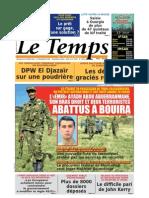 LE TEMP D ALGERIE DU 21.07.2013.pdf