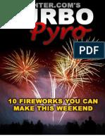 Turbo Pyro